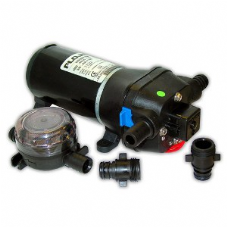 Washdown Pump 12 Volt Model R4325